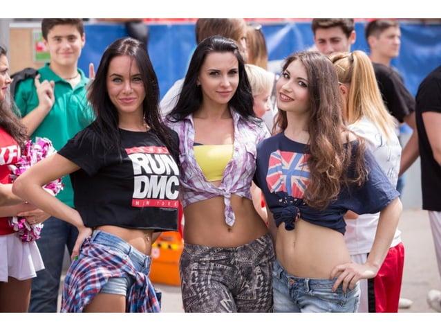 чемпионат Kfc 2014 москва