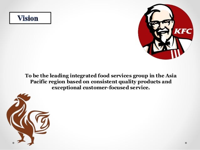 kfc human resource planning Check out human resource management (hrm) of kfc corporation this can be mba project topic for all mba, bba, bms and pgdm students kfc is world.