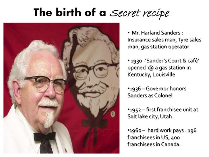 kfc brand strategy If you want to get access to kfc brand strategy analysis including brand essence , brand values, brand character, brand archetype and expert commentary.