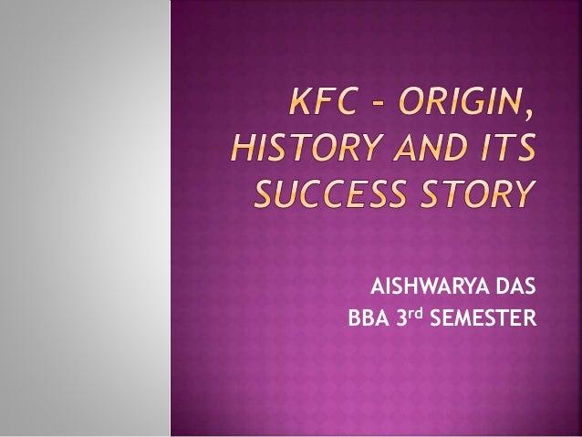 -AISHWARYA DAS -BBA 3rd SEMESTER