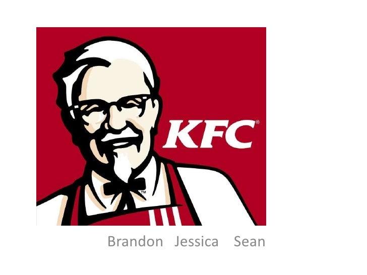 Brandon Jessica Sean