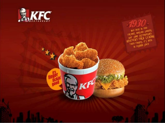 mini case kfc essay Kfc swot case study extracts from this document introduction kentucky fried chicken and the global fast-food industry kushal rakshit (id - 02774170) swot.