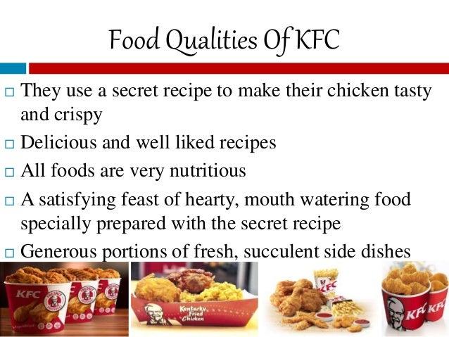 Kfc in bangladesh food qualities forumfinder Gallery