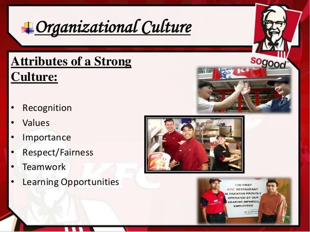 supply chaiin management practices at kfc Purchasing and supply management (kfc)  2008-05-11 00:11 supply chain worst practices are becoming an epidemic throughout the industry.