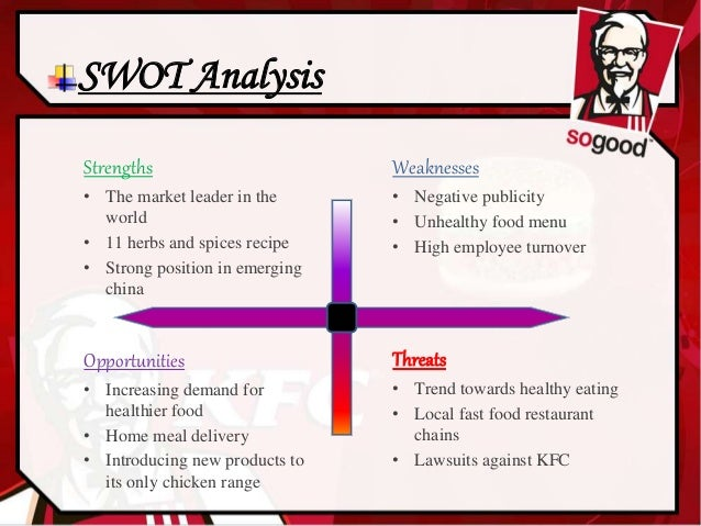 turnover in kfc Personalized health review for kfc apple turnover: 230 calories, nutrition grade (c plus), problematic ingredients, and more learn the good & bad for 250,000+ products.