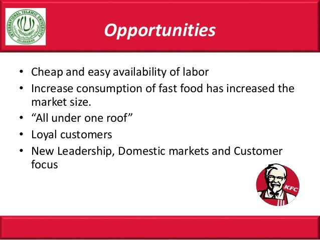 Turnover of KFC/Yum! in the Netherlands 2014-2017