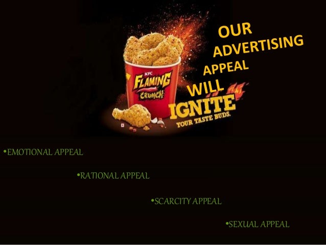 kfc marketing strategy in india Brands' international product strategy: how the double down went global the chief marketing officer for kfc first called ipan in india in.