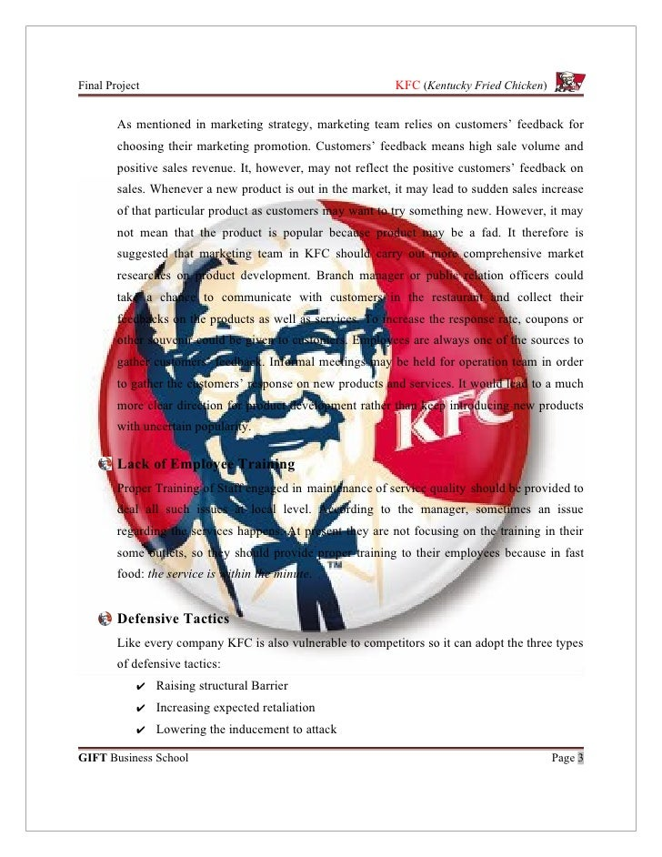 kfc promotional activities Toys with interactive games or activities which can often be played with multiple people  kfc promotional items  kfc (kentucky fried chicken).