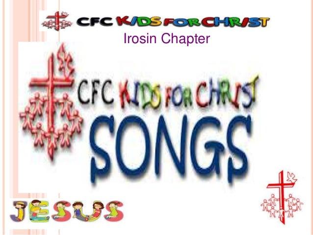 Irosin Chapter