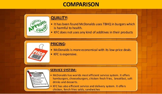 McDonalds: Inventory Management Practice and its Advantages Essay