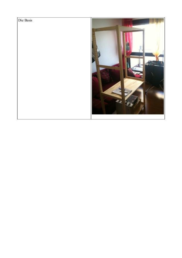volierenbau mit ikea ivar regal. Black Bedroom Furniture Sets. Home Design Ideas