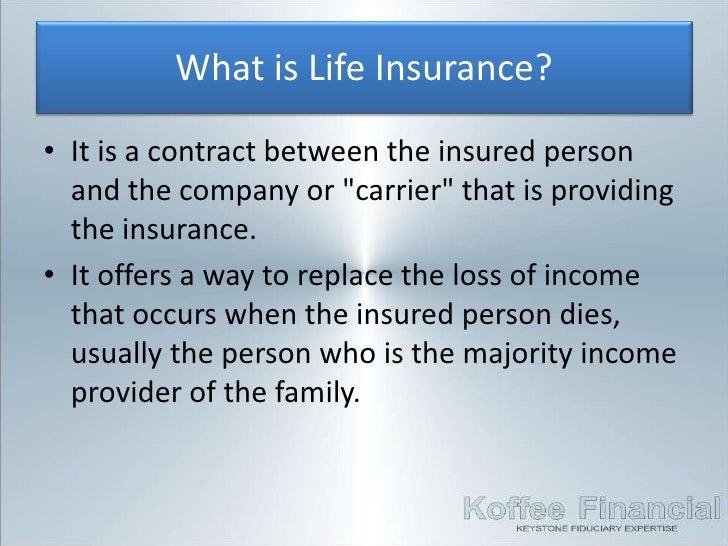 3 insurance life insurance 2 what is life insurance platinumwayz