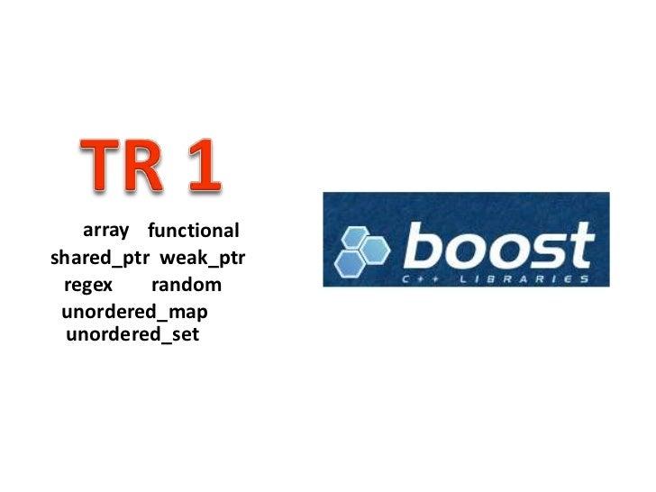 Any                              threadAsiochronoCircular Buffer          Range            lexcial_cast             multi_...