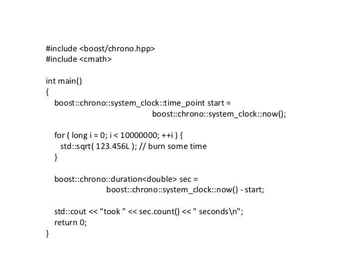 BSD Socket - Boost.Asio             BSD Socket API                                 Boost.Asio close()                     ...