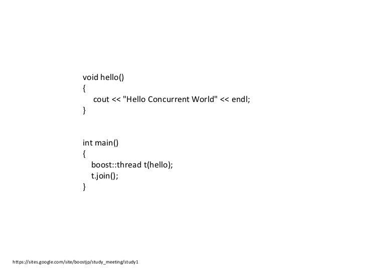 BSD Socket - Boost.Asio                BSD Socket API                        Boost.Asio inet_ntoa(), inet_ntop()        ip...