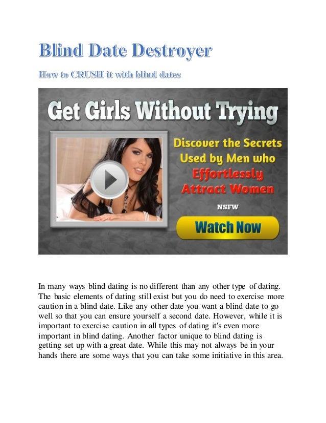 sex filme alte frauen gartis porno filme