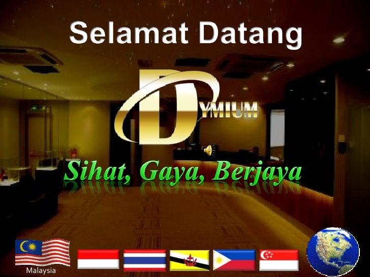 Penerbit :            En. Bobie Farid Shamsudin            ( CEO Edymium Network Sdn. Bhd ) Malaysia Malaysia