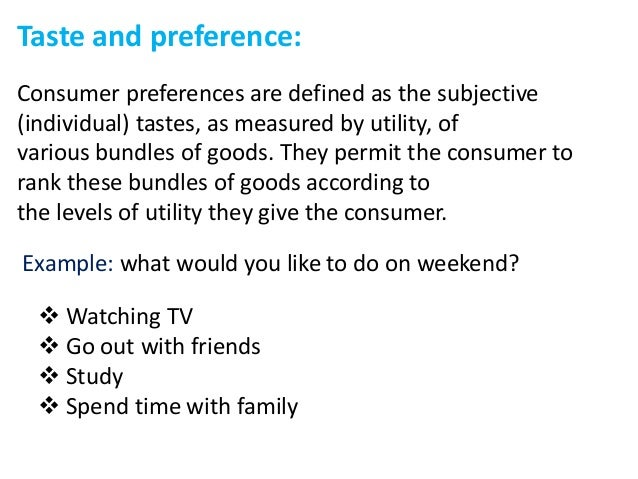 the influence of advertising on consumer brand preference among youth To study the factors of consumer involvement in fashion  advertising models more closely resembling  middle adulthood life stages may have a preference for.