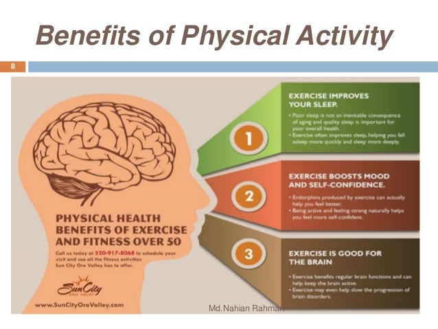 The effects of skilled leisure activities on mental health