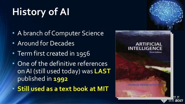 ALVINN learns to Drive in 1989 Computer 100 Million FLOPS (Floating-Point Operations per second) 1/10 Computing Power of t...