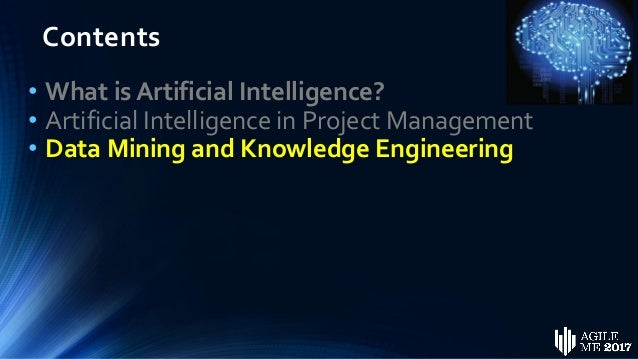 Data Mining & Knowledge Engineering • Sources of Data: • Machine Data • Organizations Data • People Data • Data-Informatio...
