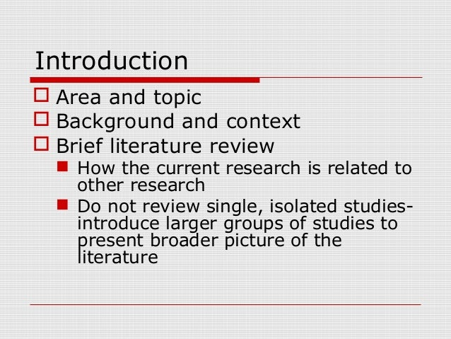 developing effective research proposals How to write an effective research proposal - find out main recommendations  how to receive a  developing countries when writing htm r.