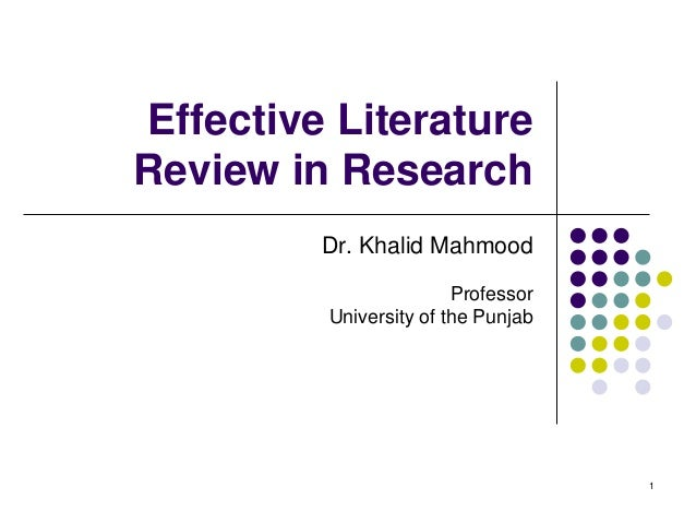 effective literature A handbook of effective instruction in literacy:  effective instruction in literacy march  be sure you share with students the very best literature and reading.