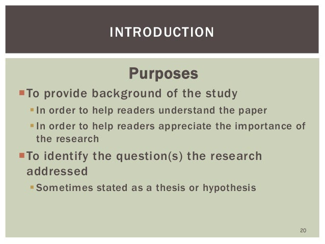 original research paper of mendel What is a crime essay flood writing a comparison essay introducing yourself example of an essay writing xat of study essay media introduction quotes essay books.