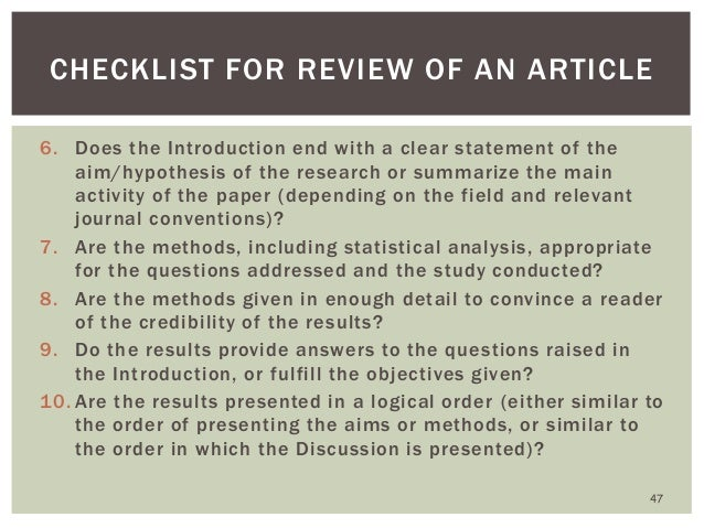 Annotated bibliography website citation example picture 1