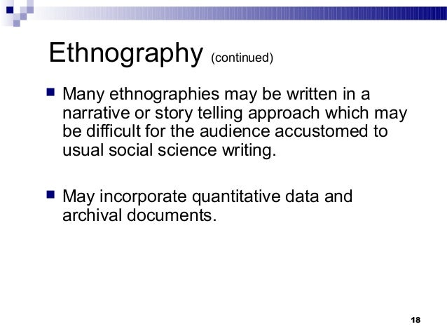 emic and etic essay «emic» emic and etic are terms used by anthropologists and by others in the social and behavioral sciences to refer to two kinds of data concerning.