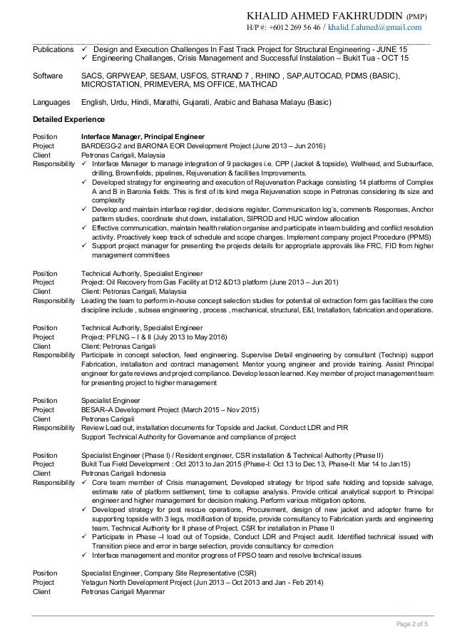 academic cv examples resume academic profile sample how to put