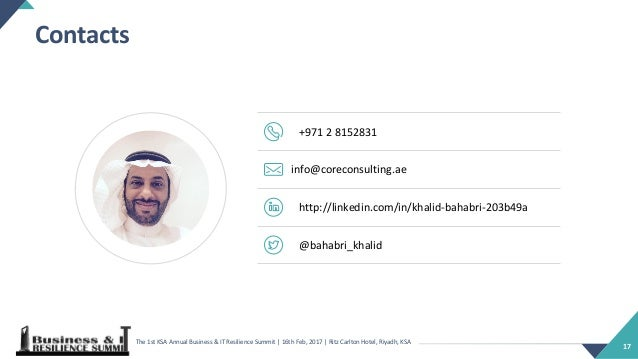core augmented product of the ritz carlton hotel company case study Mgt103 case study report the shangri-la hotel francesca  product 13 533 augmented product 13 54  hotel in the world (the ritz-carlton,.