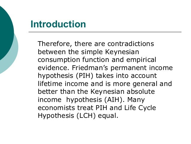 Use One of Irving Fisher Milton Friedman Friedrich a Hayek John M. Keynes Adam Smith&nbspTerm Paper