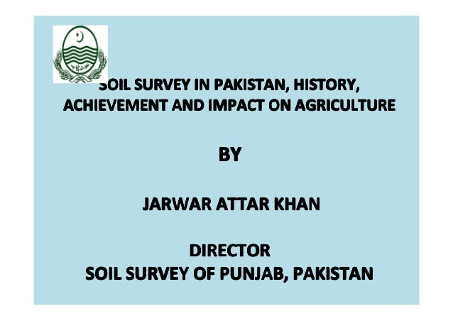 history of agriculture in punjab Punjab: a background 11 this chapter provides an account of punjab's history important social and political changes are traced and the highs and lows of punjab's past are charted increase in agricultural production a certain degree.