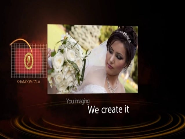 Experience the astonishing beauty and grooming treatment at Khanoomtala