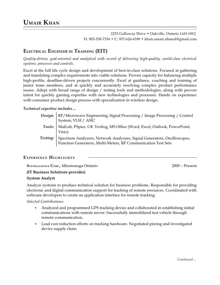 Writing a Field Report - Organizing Your Social Sciences Research ...