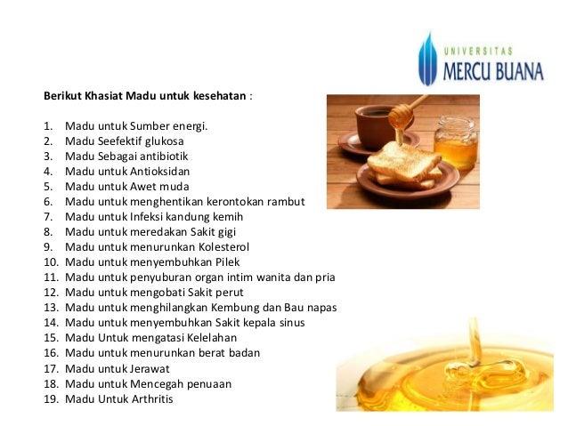 Minum Air Jahe Rutin, Berikan 6 Manfaat Ini Bagi Kesehatan Anda