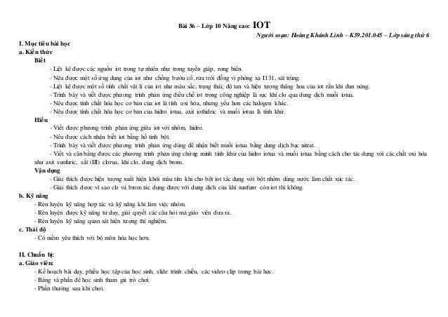 Desi boyz song lyrics dailymotion