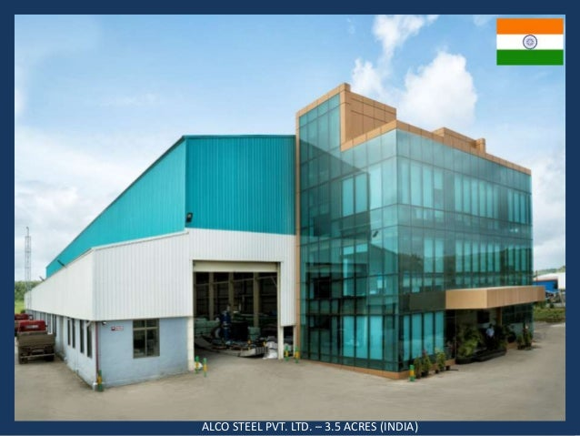 Khed City Industrial Park Sez Near Chakan Pune 4200
