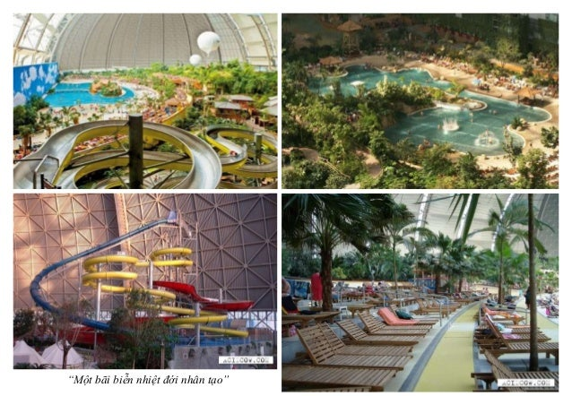 M ối quan hệ giữa thiên nhiên và kiến trúc trong Resort yêu cầu phải thể hiện thật rõ. C ảnh quan Resort không phải là kho...