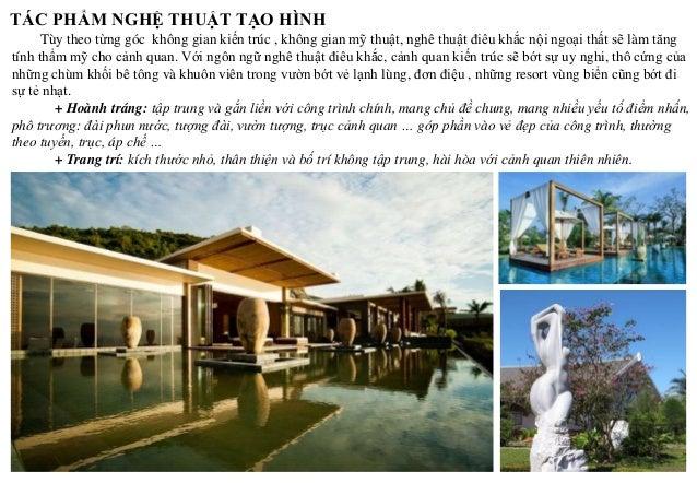Mia resort Nha Trang Với mục tiêu hướng đến sự thân thiện với môi trường, Mia Resort Nha Trang là một mái nhà xanh. Đem đế...