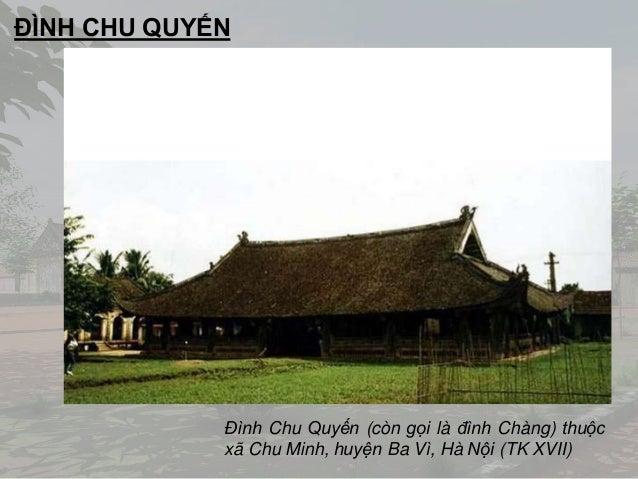 Vị trí: Hà Nội là thủ đô của nước ta, thuộc vùng đồng bằng Bắc bộ. Tổng thể: nằm trên tỉnh lộ 87, giáp vườn quốc gia Ba Vì...