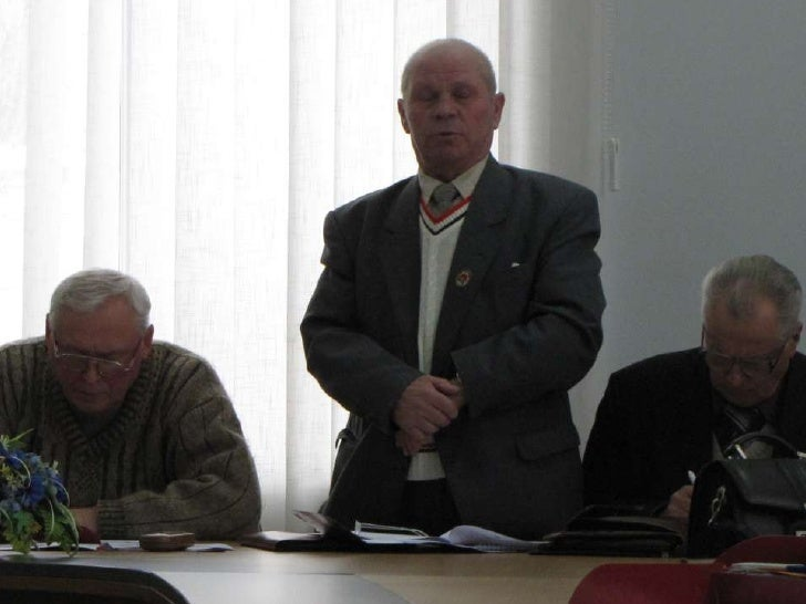 Kherson Steering Group