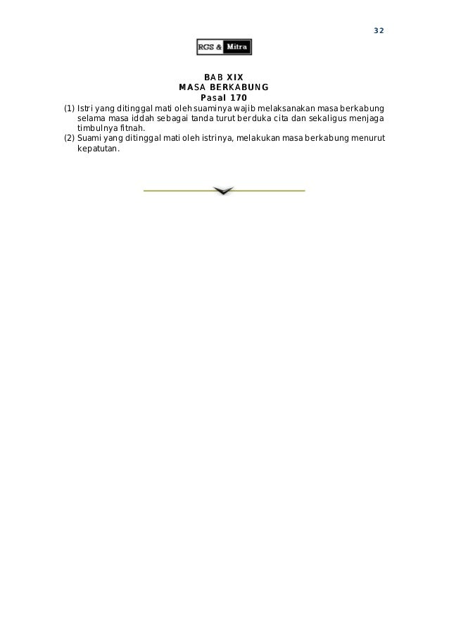 Contoh essay kepemimpinan