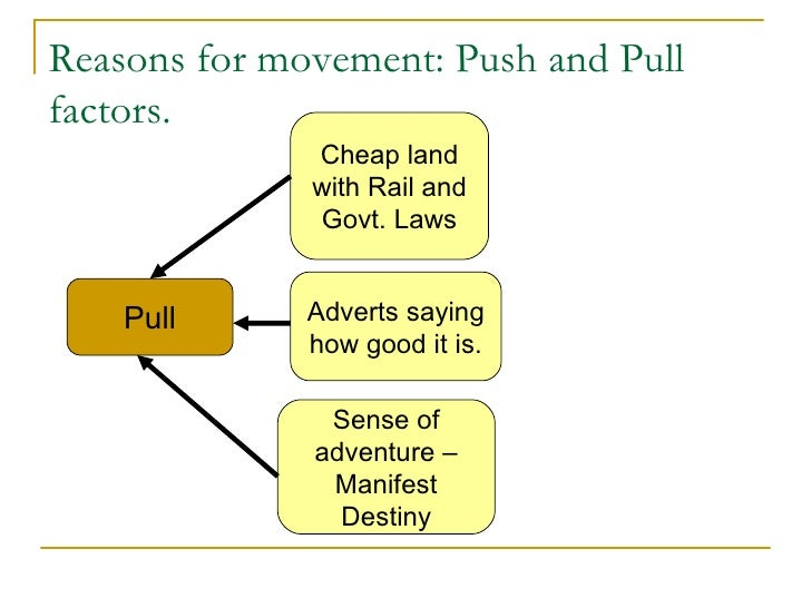 push pull dating theory Push-pull - a chronic pattern of sabotaging and re-establishing closeness in a  relationship without appropriate cause or reason the emotional.