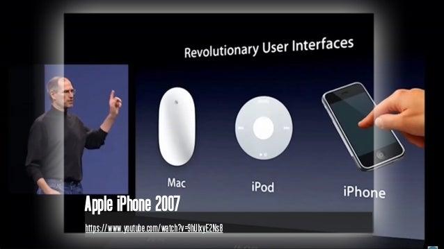 https://www.idownloadblog.com/2018/07/26/samsung-ingenius-notch/ Notch Aesthetics in a Samsung commercial