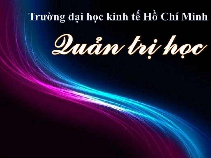 Gíao viên hướng dẫn: Trang Thành LậpThực hiện: Nhóm 11         Nguyễn Thị Sang         Lâm Thanh Bình         Hà Ngọc Trân...
