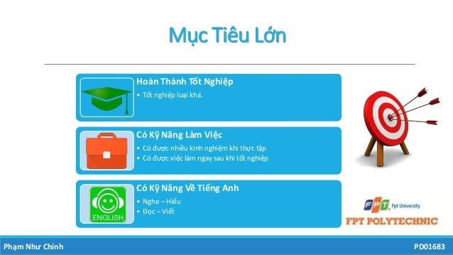 Phạm Như Chính PD01683; 5.