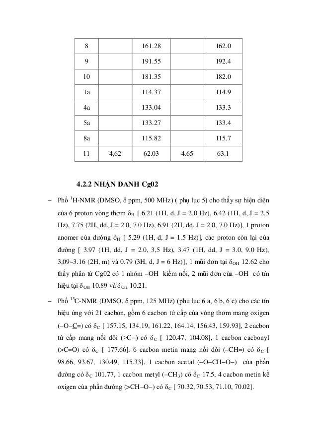 what is tren 13 ethyl