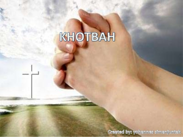 APA YANG MEMBEDAKAN AGAMA KRISTEN DENGAN AGAMA LAIN NYA?